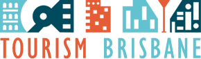 Accommodation Brisbane Logo