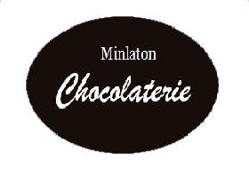Minlaton Chocolaterie