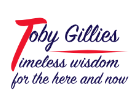 Toby Gillies