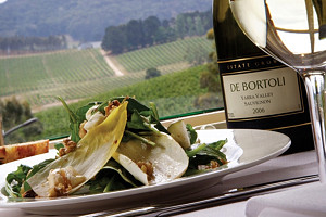 De Bortoli Winery & Restaurant