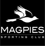 Magpies Sporting Club